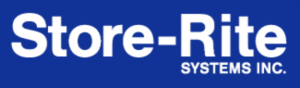 Store-Rite Systems Inc.