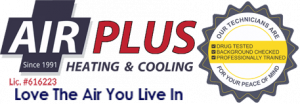 air-plus-heating-and-cooling-logo